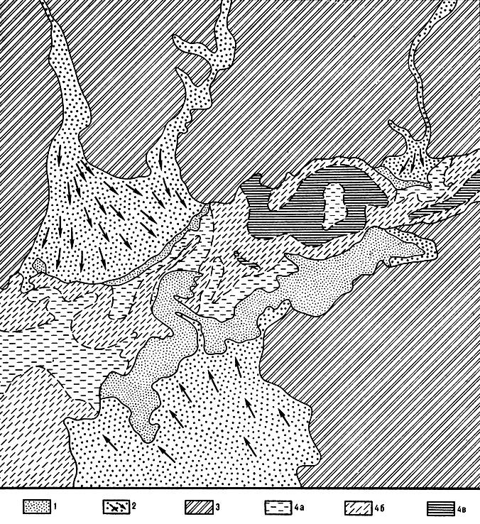Рис. 9. б - Схема